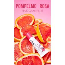 Balmy gusto Pompelmo Rosa